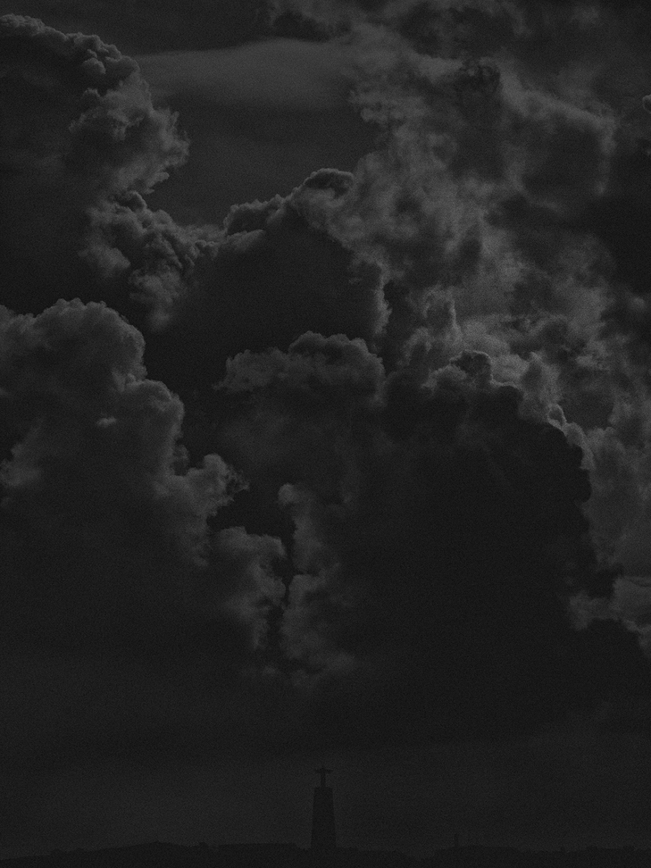 Escuro